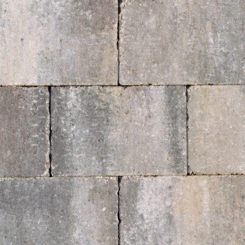 Abbeystones Giallo