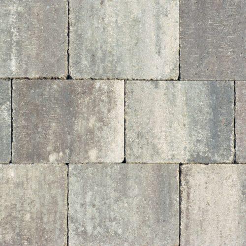 Abbeystones Grigio