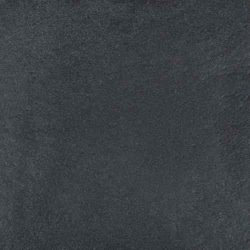 Allure geïmpregneerd Ygla Antraciet 60x60x4 cm.