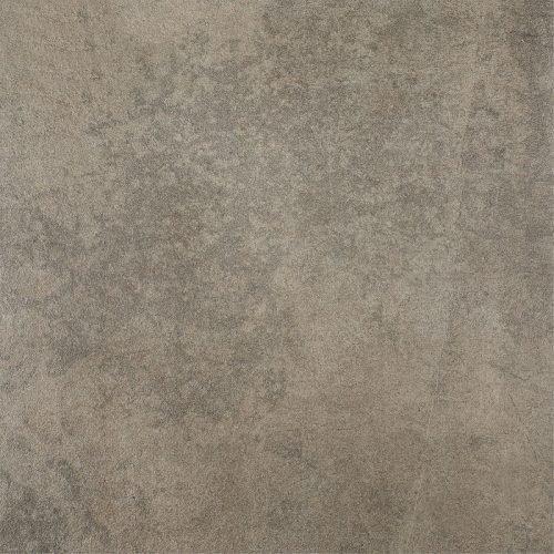 Designo gecoate tegels Flamed Brown 60x60x3 cm.