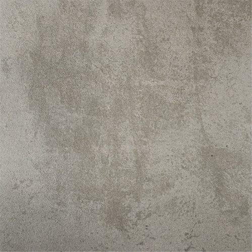 Designo gecoate tegels Flamed Grey 60x60x3 cm.