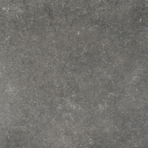 Designo gecoate tegels Lux Griscio 60x60x3 cm.