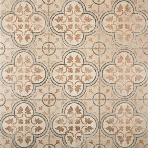 Designo Mosaic Brown