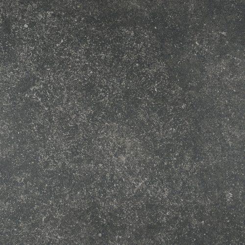 Designo gecoate tegels Tenebris Griseo 60x60x3 cm.