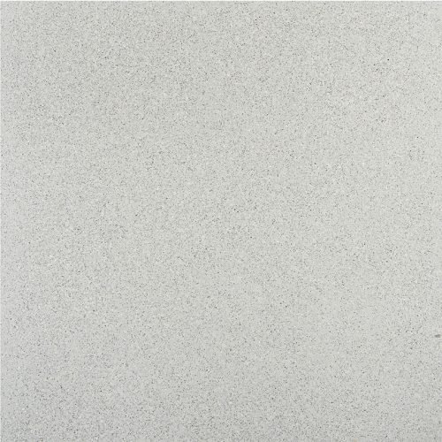 Fossil Line gecoate tegels Cornuta Lichtgrijs