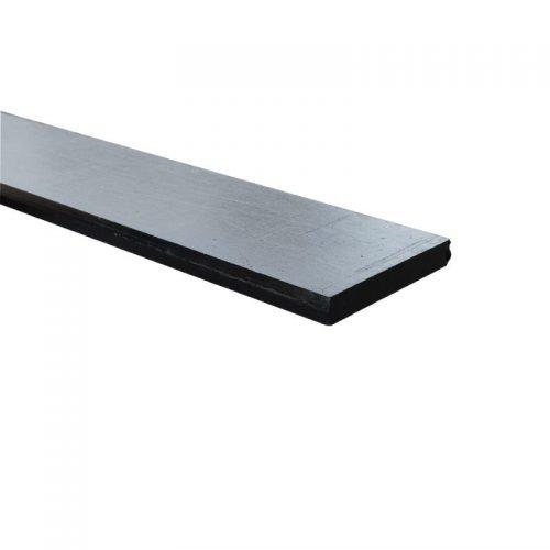 Onderplaat gecoat mat (103374)