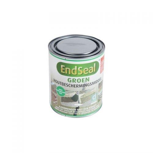 EndSeal 0.75 liter