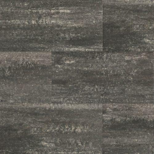 60Plus Soft Comfort grijs/zwart
