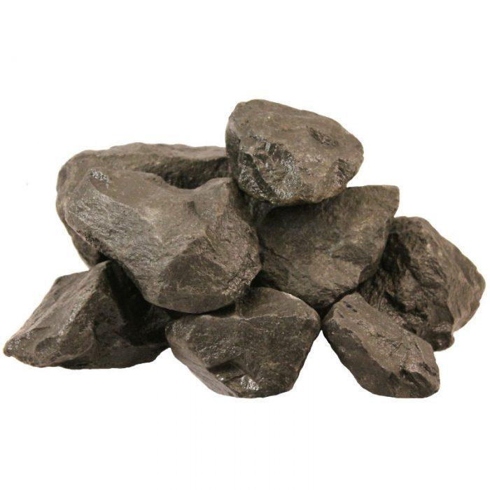 Basalt 56-75 mm