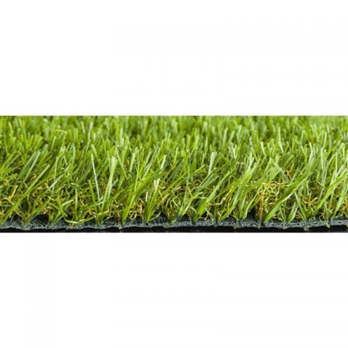 Green Comfort Namgrass