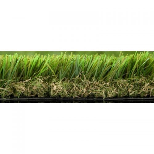 Green Experience Namgrass