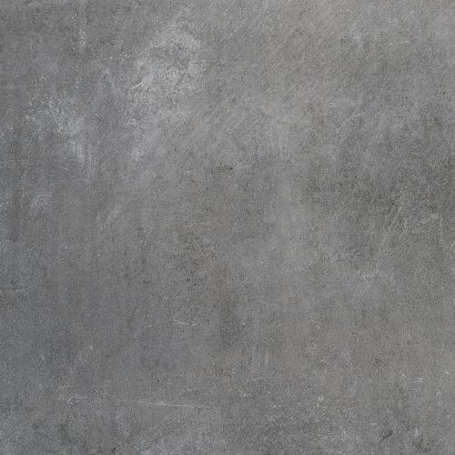Cera4line Mento Concrete Anthra 60x60x4 cm.
