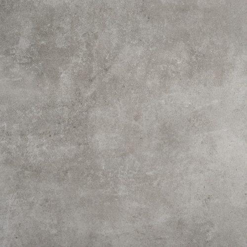 Cera4line Mento Concrete Grey 60x60x4 cm.