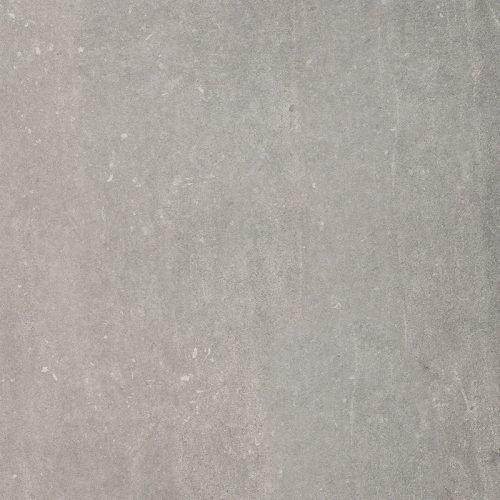 Cera4line Mentp Bologna 80x80x4 cm.