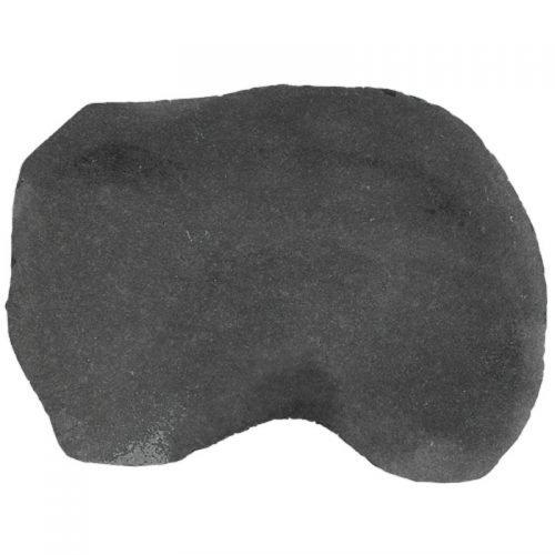 Flagstones staptegels Black Pearl