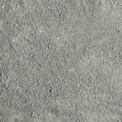 GreenGarden Olivine zand