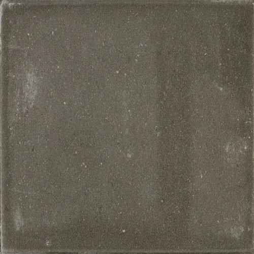Betontegels grijs