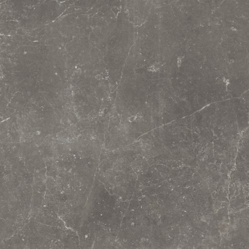 Cera3Line Lux&Dutch Alpera Marble 70x70x3.2 cm.