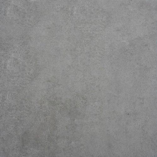 Cera3Line Lux&Dutch Downtown Grey