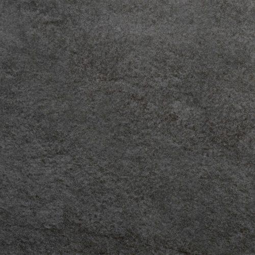 Cera3Line Lux&Dutch Pietra Serena Antracite 60x60x3 cm.