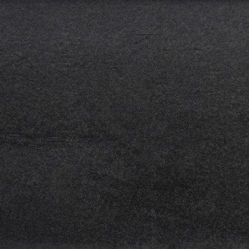 Cera3Line Lux&Dutch Pietra Serena Dark 60x60x3 cm.