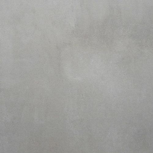 Cera3Line Lux&Dutch Arezzo Taupe 90x90x3 cm.