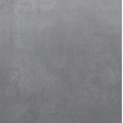 Cera3Line Lux&Dutch Arezzo Uni Dark 90x90x3 cm.