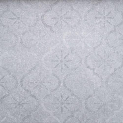 Cera4Line Mento Bazzano Decor 60x60x4 cm.