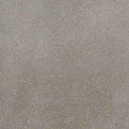 Cera3Line Lux&Dutch Bologna Grey