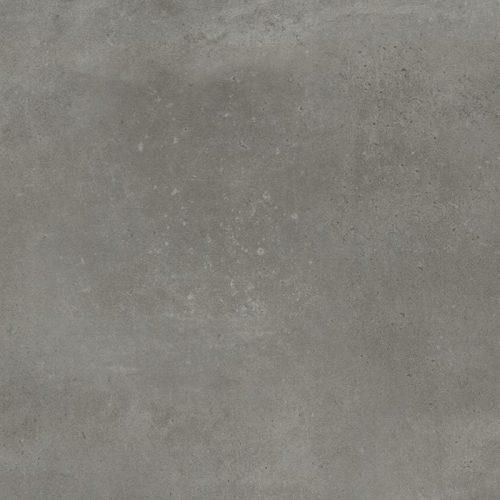 Cera3Line Lux&Dutch Bologna Dark Grey