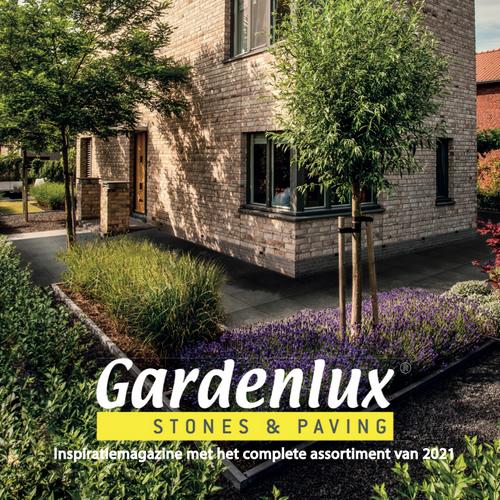 Gardenlux 2021