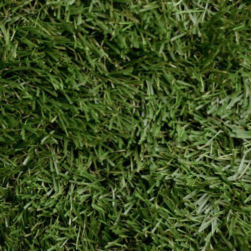 Grass Art Natural de Luxe Gardenlux